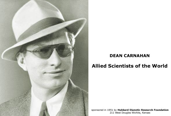 carnahan-featured