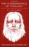 Book: Scientology The Fundamentals of Thought (1)